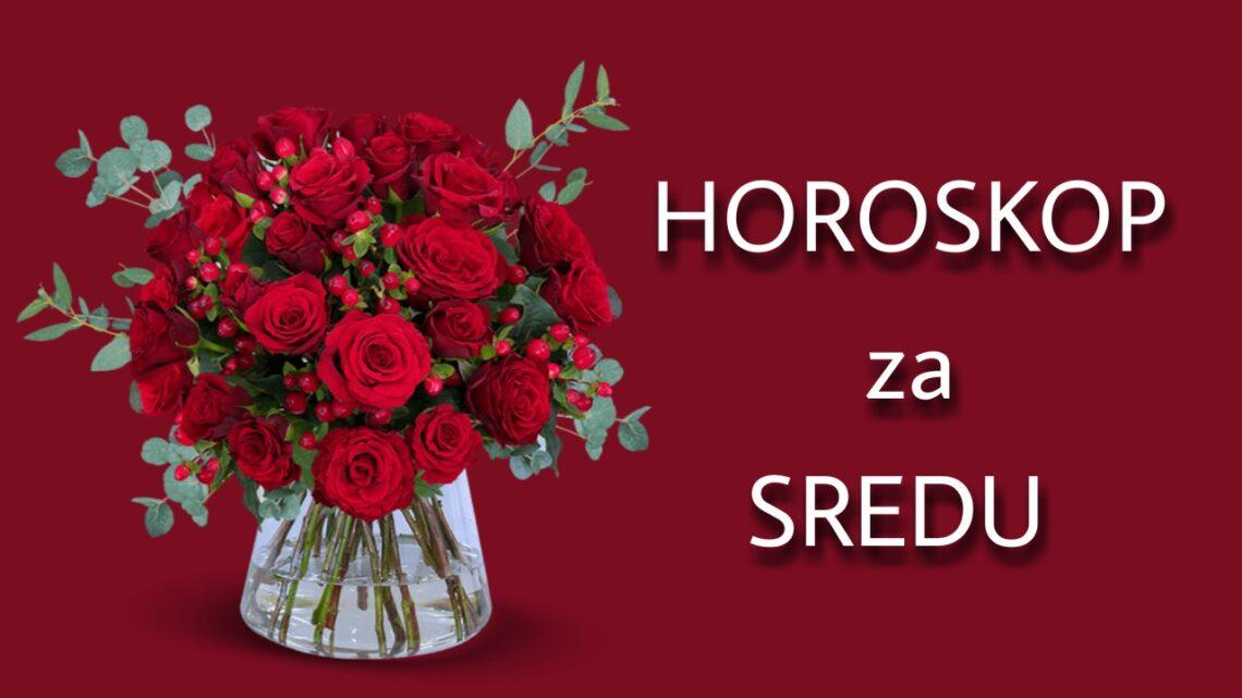 HOROSKOP za SREDU 24. februar 2021. godine: Raka čekaju PROBLEMI, Lav SREĆU nalazi U LJUBAVI, Devica danas USPEŠNA!