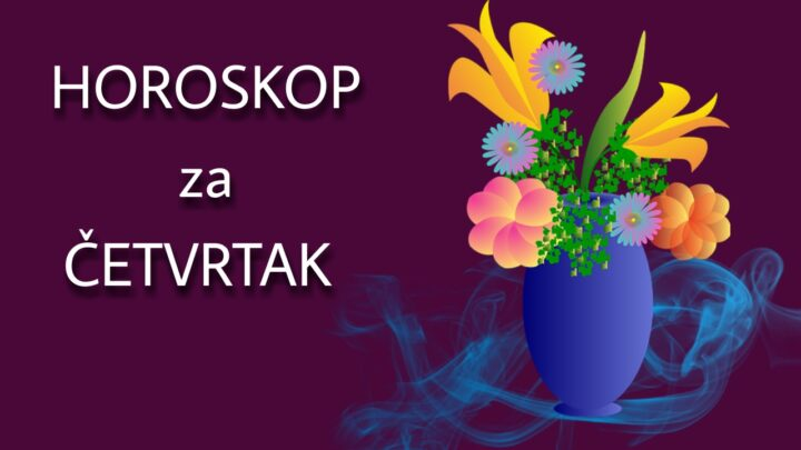 HOROSKOP za ČETVRTAK 25. februar 2021. godine: Vaga OPUŠTENA, Škorpija NESIGURNA ali UPORNA, Strelac ima FLERT na poslu!