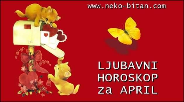 NAJTAČNIJI LJUBAVNI HOROSKOP za mesec APRIL: Blizanci zrače ŠARMOM, Škorpiju neko POTAJNO VOLI, Jarac ROMANTIČNIJI nego ikada!