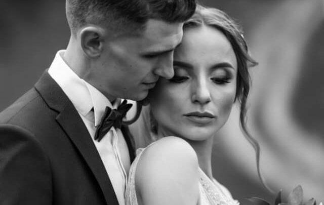 Pronađite partnera sa kojim će vam biti dobro, jer loše vam može biti i kada ste same: 8 OSOBINA MUŠKARCA KOJI VAS NEĆE USREĆITI!