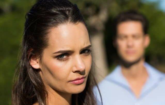 Muškarac otkrio: Kod svoje žene najviše VOLIM ŠTO ZVOCA i što me KONTROLIŠE!