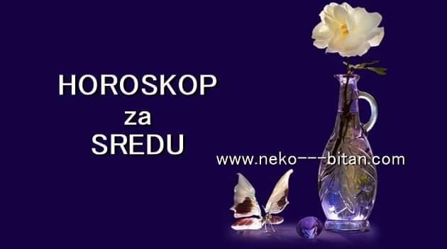 HOROSKOP za SREDU 12. maj 2021. godine: Vaga ZAVODI, Škorpija NAJVREDNIJA na poslu, Strelac želi SAMOĆU!