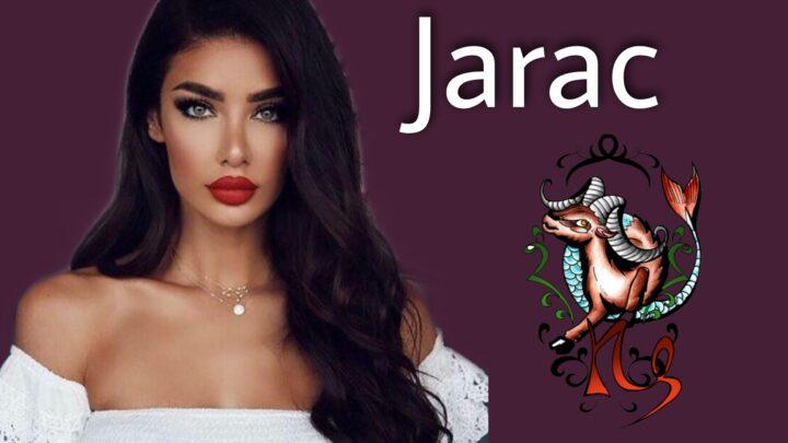 Žena JARAC: Ona je SNAŽNA i SNALAŽLJIVA ‐ vrlo MOĆNA DAMA zodijaka!