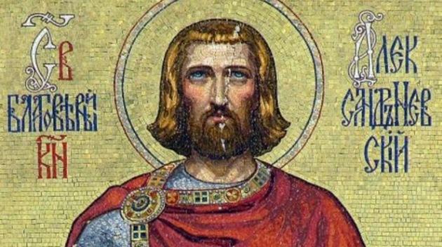 Danas je PRENOS MOŠTIJU SVETOG ALEKSANDRA NEVSKOG: Evo šta TREBA DA URADITE kada vam GOST UĐE U KUĆU!
