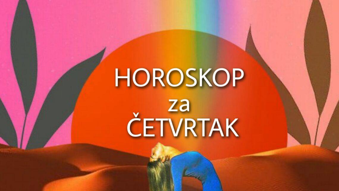 HOROSKOP za ČETVRTAK 16. septembar 2021. godine: Bik se oseća ODLIČNO, Vagu će obradovati NOVČANI DOBITAK, Vodolija budno PRATI PARTNERA!