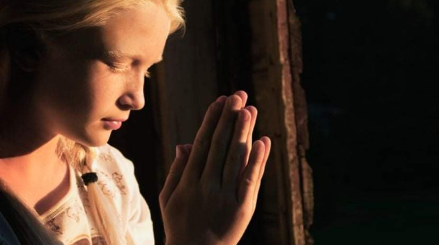Počinje CRKVENA NOVA GODINA: Početak setve i molitva za mir.