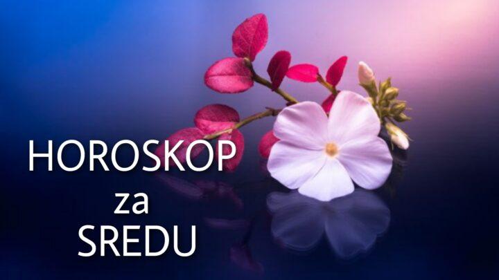 HOROSKOP za SREDU 22. septembar 2021. godine: Vaga USPEŠNA, Škorpija ima TAJNU SIMPATIJU, Strelac u problemu SA KOLEGAMA!
