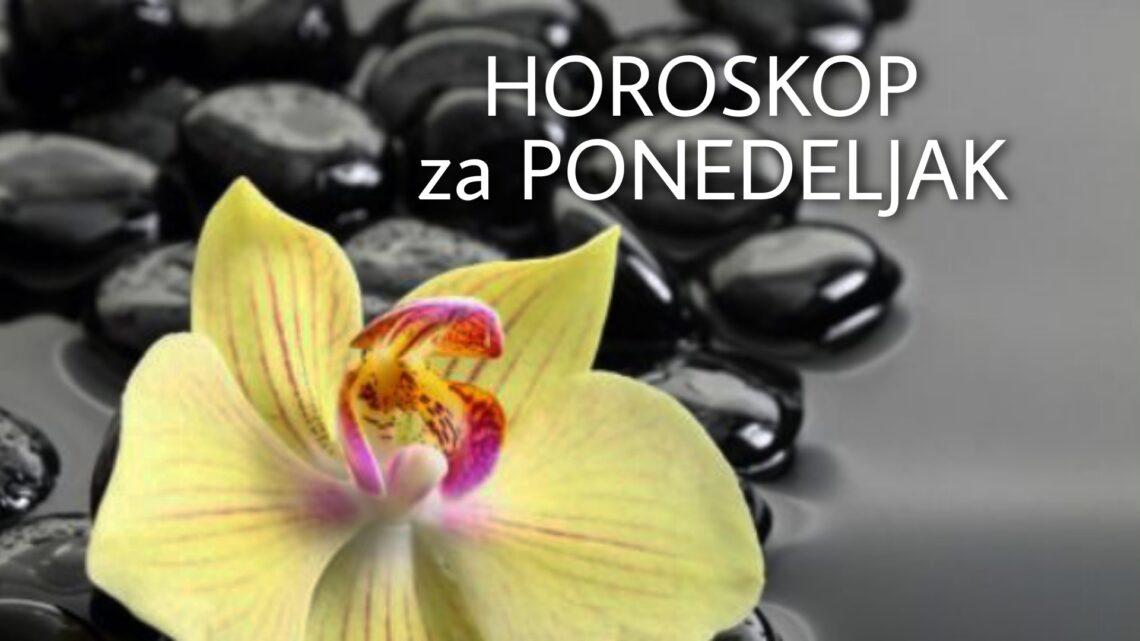 HOROSKOP za PONEDELJAK 27. septembar 2021. godine: Vaga danas KREATIVNA, Blizanci ne pokazuju EMOCIJE, Vodolija uživa U BRAKU!