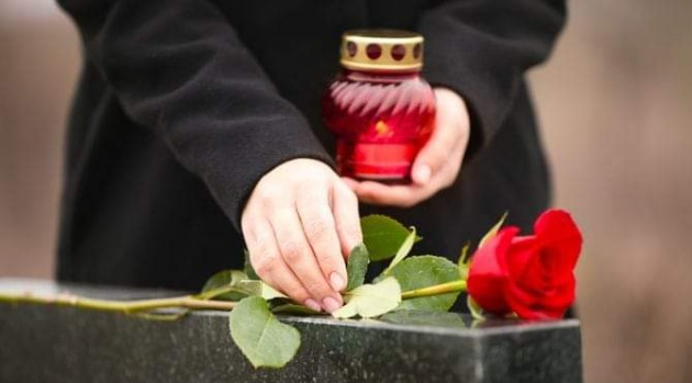 Danas su MIHOLJSKE ZADUŠNICE: Ako ne idete na groblje, jednu stvar morate da uradite!